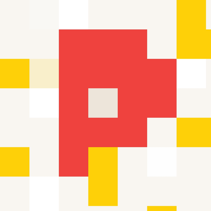 Parenting square